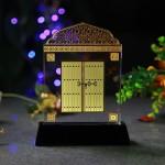 Ramadam Gifts - Golden Door - Corporate Gifting Dubai