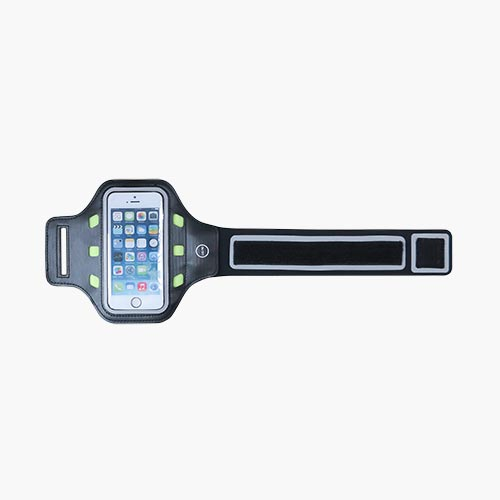 Arm Bands iPhone Holder Corporate Gifting Solutions in Dubai - AMGT.ME