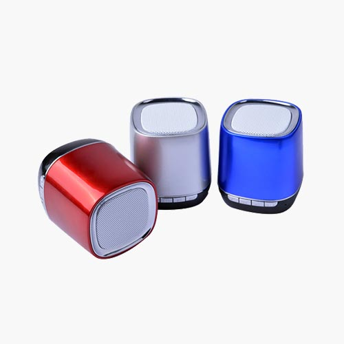Bluetooth Speaker - Corporate Gifting Innovations in Dubai by AMGT
