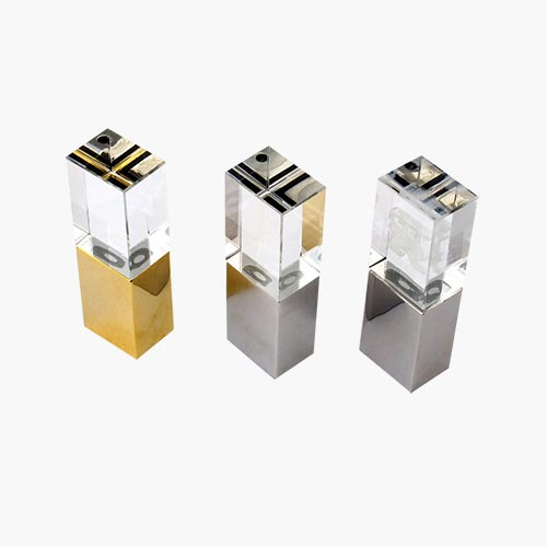 Apple USB Drives - Corporate Gifting Products in Dubai by AMGT
