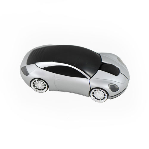 Custom Pend Drive Ideas for Corporate Gifts Dubai AMGT