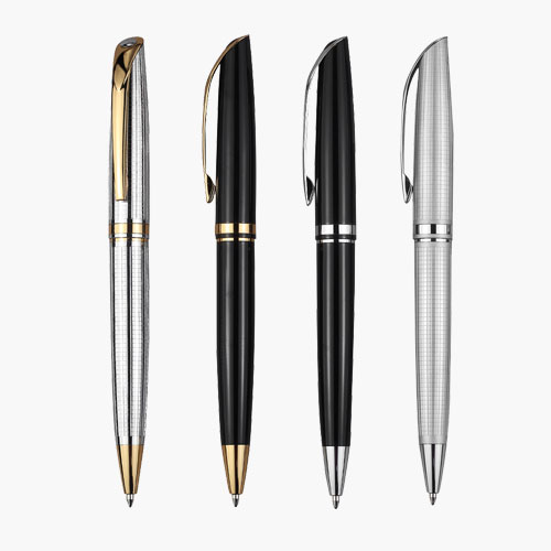 Best Executive Pen Sets - Corporate Gifts Dubai AMGT
