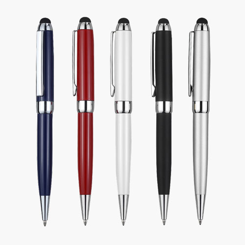 Branded Executive Pen Sets - Corporate Gifts Dubai AMGT