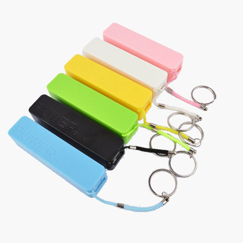 Best Personalized Power Banks for Corporate Gifting Dubai AMGT