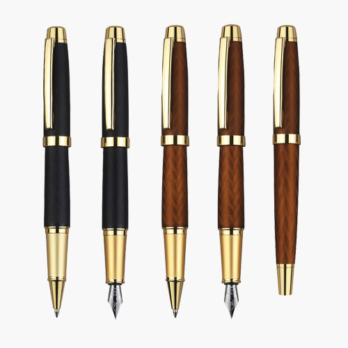 Fountain Pen Sets for Executives - Corporate Gifts in Dubai AMGT