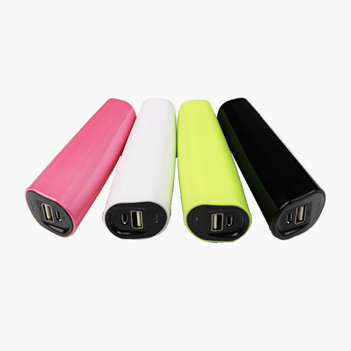 Personalized Executive Power Bank - Corporate Giting in Dubai AMGT