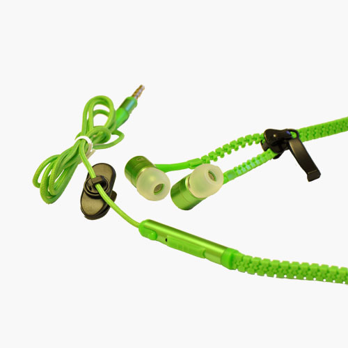 Unique In-ear Headphones - Corporate Gifts Dubai AMGT